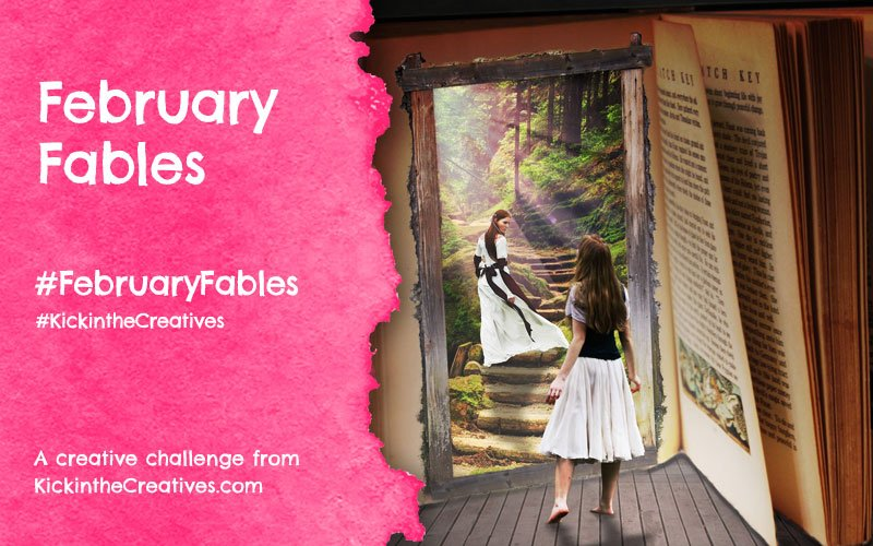 February Fables